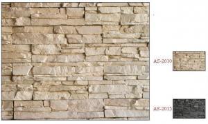Po les et foyers keystone pierres et briques d coratives - Brique decorative blanche ...