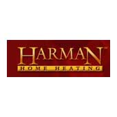 Harman Home Heating