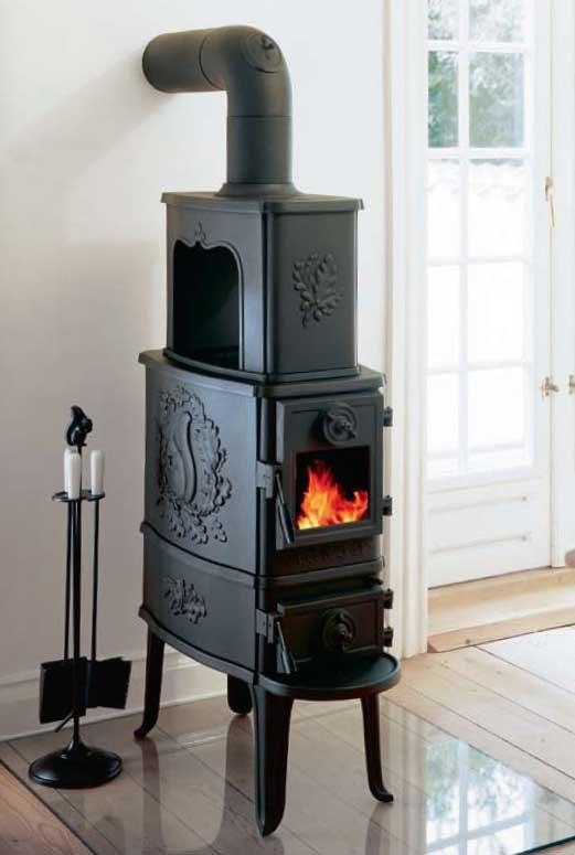 po les et foyers keystone morso 2b classique. Black Bedroom Furniture Sets. Home Design Ideas