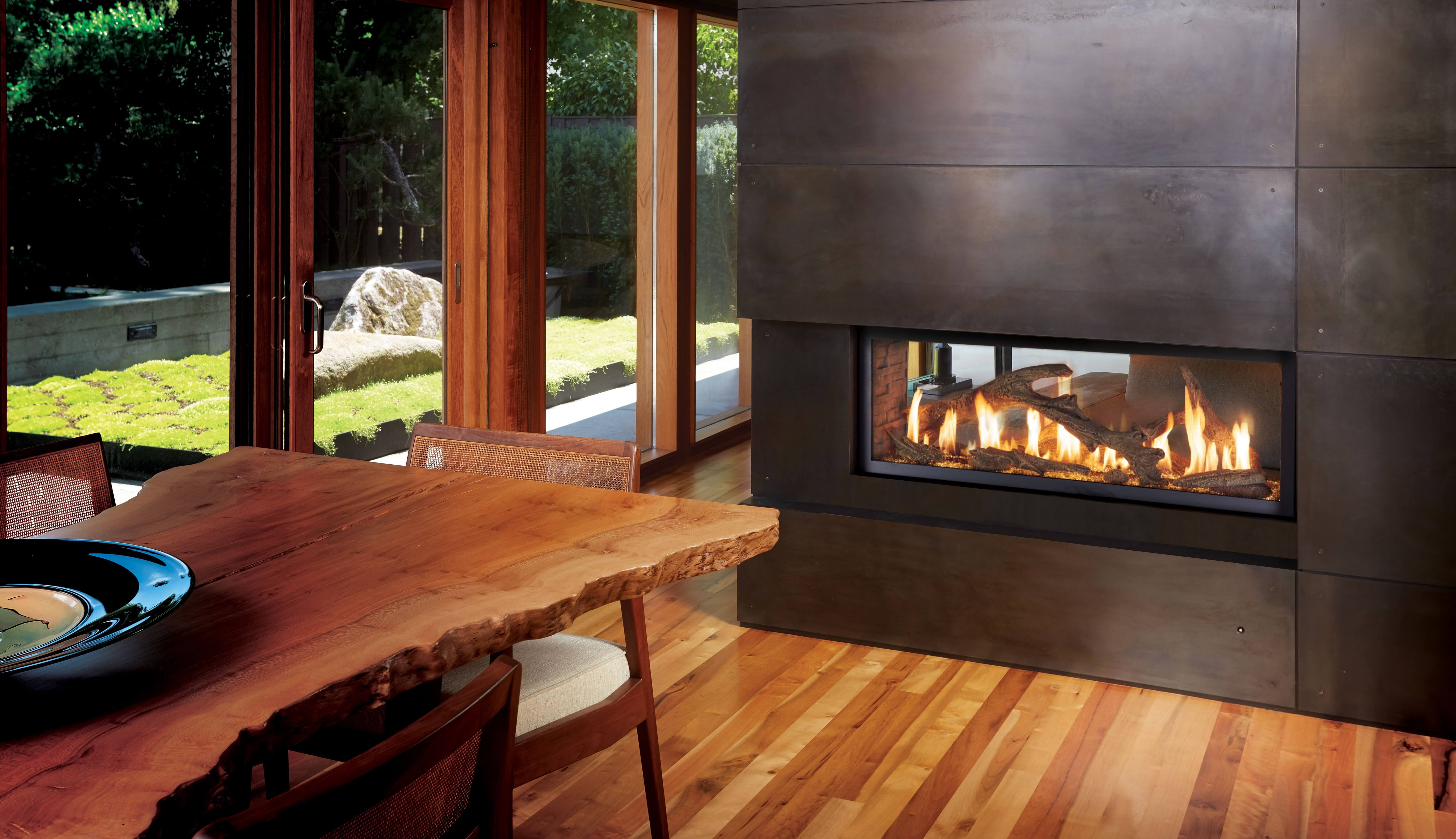 po les et foyers keystone les po les et foyers keystone votre entreprise et d taillant de. Black Bedroom Furniture Sets. Home Design Ideas