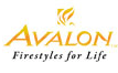 Avalon Firestyles for Life