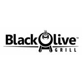 Black Olive Grill